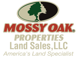 MOP Land Sales LLC