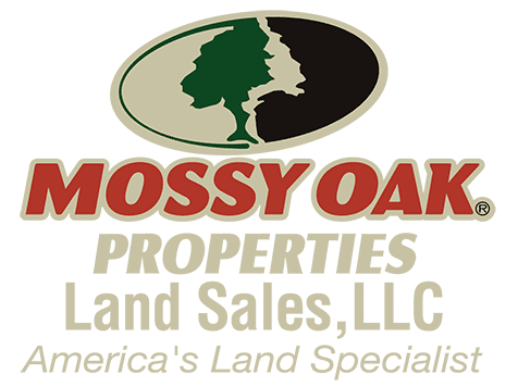 Mossy Oak Properties, Land Sales LLC.