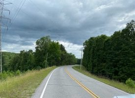 5.00+/-acres Nice Wooded Tract with a Well.